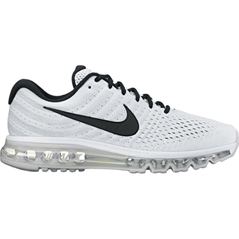 NIKE 849560-100, - Chaussures de Sport Femme - B01M8I16IV - 849560-100, 713a68