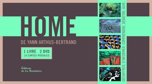 Home (2DVD)