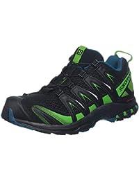 best sneakers 266da 6f1b9 Salomon XA PRO 3D Scarpe da Trail Running Uomo