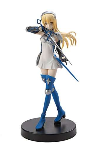 is-it-wrong-to-try-to-pick-up-girls-in-a-dungeon-ais-wallenstein-pvc-figurine