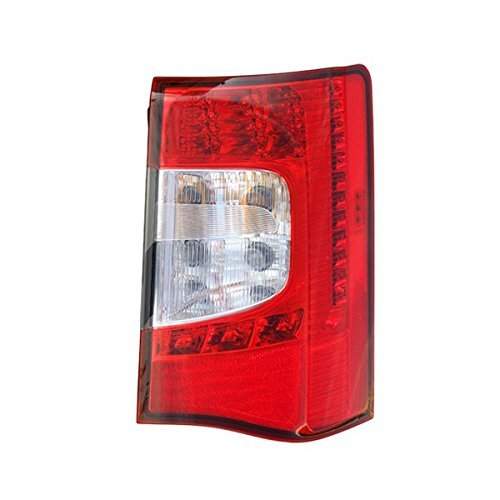 chrysler-town-country-11-13-right-taillight-taillamp-led-by-aftermarket-replacement