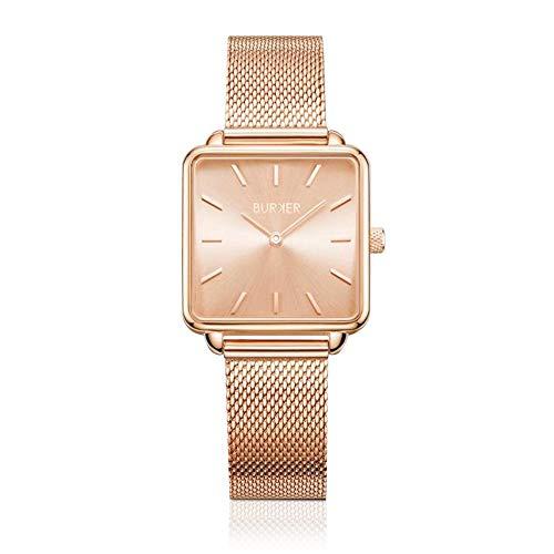 5a3d132b7531 Women s wrist watches il miglior prezzo di Amazon in SaveMoney.es