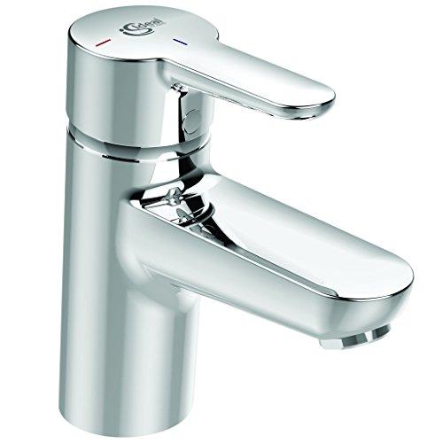 ideal-standard-connect-b0177aa-monomando-para-lavabo-lic-fi-azul