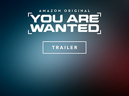 you-are-wanted-staffel-1-trailer