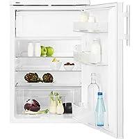 Amazon.fr : Electrolux Rex - Réfrigérateur et congélateur : Gros ...