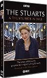 The Stuarts & The Stuarts in Exile [BBC] [DVD]
