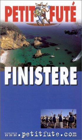 Finistère 2003-2004