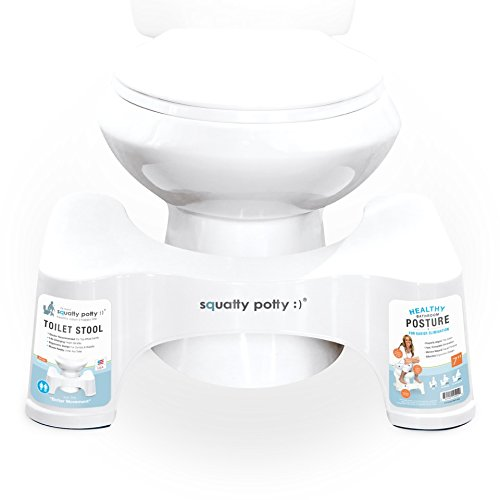 Toilettenhilfe-Squatty-Potty-Ecco-in-Wei-19cm