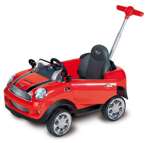 biemme-1612r-primipassi-mini-cooper-push-car