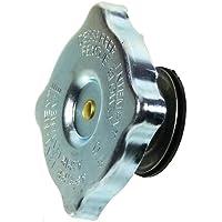 Kühlerdeckel flach 25 mm 0,5 Bar 4469385