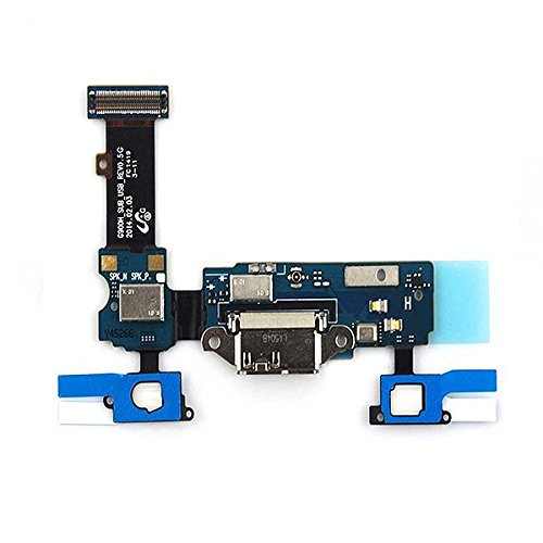 Flachbandkabel Ladeanschluss Samsung Galaxy S5G900H (Samsung Galaxy S-ladeanschluss)