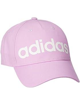Gorra Adidas Daily Cap Mujer