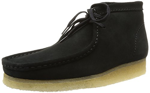 clarks-wallabee-boot-polacchine-uomo-nero-black-sde-425-eu