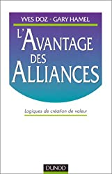 L'avantage des alliances