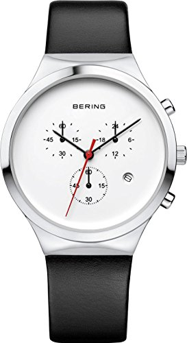 Reloj Bering - Hombre 14736-404