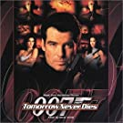 Tomorrow Never Dies (Music From The Motion Picture)