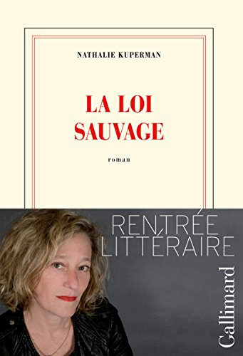 "<a href=""/node/2409"">La loi sauvage</a>"