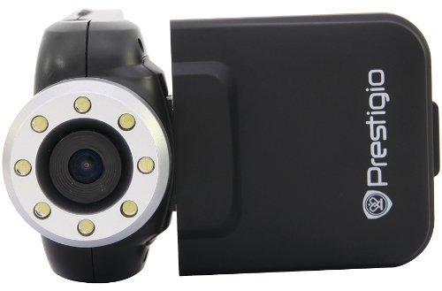 prestigio-roadrunner-310i-car-video-recorder