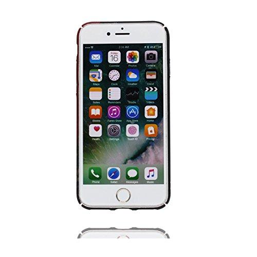 cf0d3d02e43ec custodia iphone 6s lazio