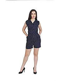 08b4d1766ab Jumpsuits For Women  Buy Jumpsuits For Girls online at best prices ...