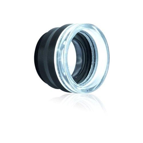 Vtec Mikroskopobjektiv für Samsung Galaxy S2