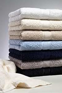 100% Luxury Egyptian Cotton Towel - Light Pink Bath Sheet