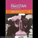 Musique du Pakistan - Musique religieuse et Soufi, musique du Balouchistan [Italia] [DVD]