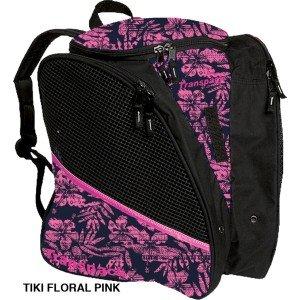 Transpack Ice Bag