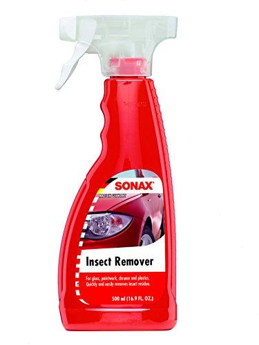 sonax-05332000-544-limpia-insectos-500-ml