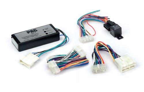 pac-os-1-adattatore-onstar-per-veicoli-gm-senza-sistema-audio-bose