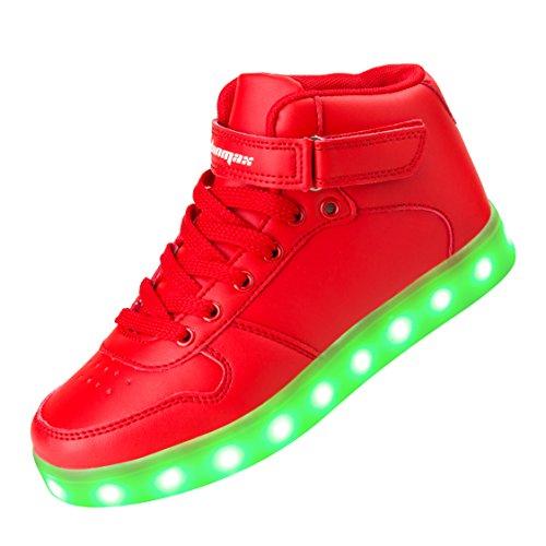 shinmax-hi-top-led-zapatos-7-colores-que-cambian-con-el-brillo-de-usb-recargables-hombres-de-las-muj