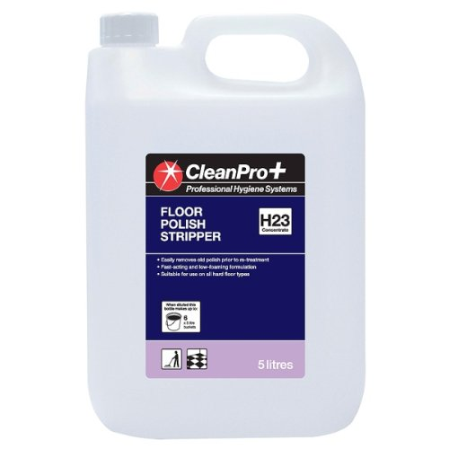 clean-pro-professional-hygiene-systems-floor-polish-stripper-h23-5-litres