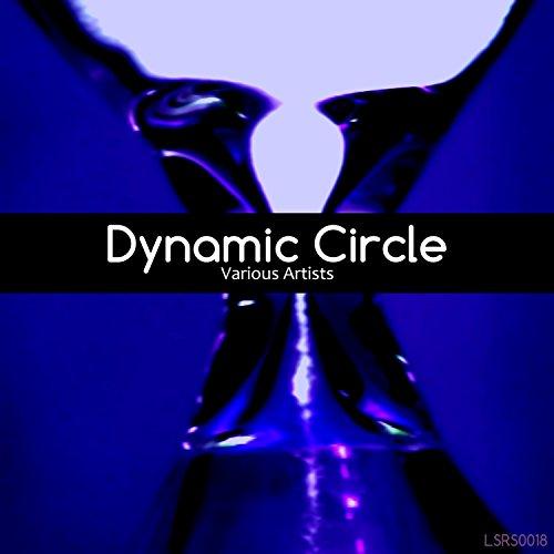 Dynamic Circle