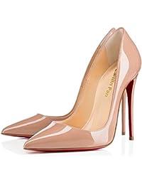 es Zapatos Fiesta Amazon Mujer 44 Para vA4d41fq