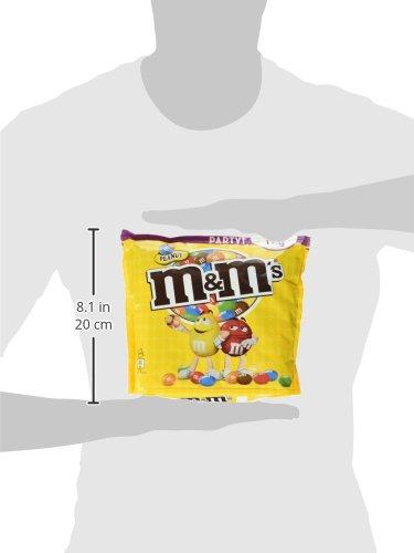 m+m's 1kg Beutel - 3