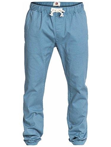 pantalones-quicksilver-eqynp03014-bmc0-ts