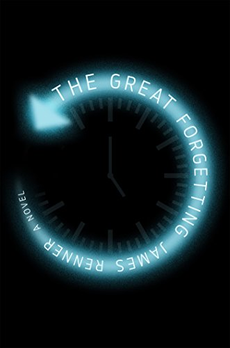 the-great-forgetting-a-novel
