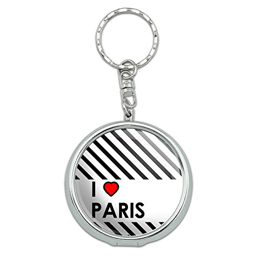 portable-travel-gre-pocket-geldbrse-aschenbecher-schlsselanhnger-i-love-herz-n-w-paris
