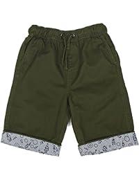 Bienzoe Pantalón corto - para niño