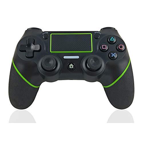 Controlador inalámbrico PlayStation 4 - tacto suave