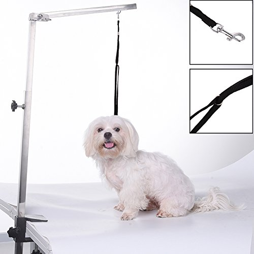 taonmeisu-harness-leash-grooming-accessories-pour-animaux-toilettage-et-modelisation