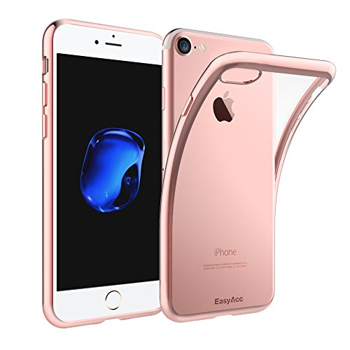 custodia originale apple iphone 7