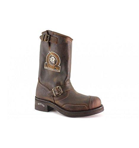 botas-sendra-3565-steel-md-tang-marron-43-3565