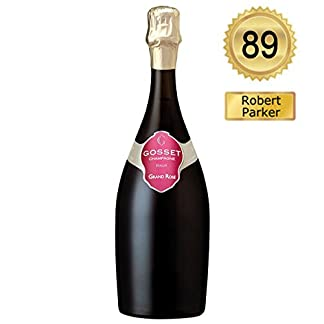 Champagne-Gosset-Grand-Rose-Brut-NV-1-x-075l