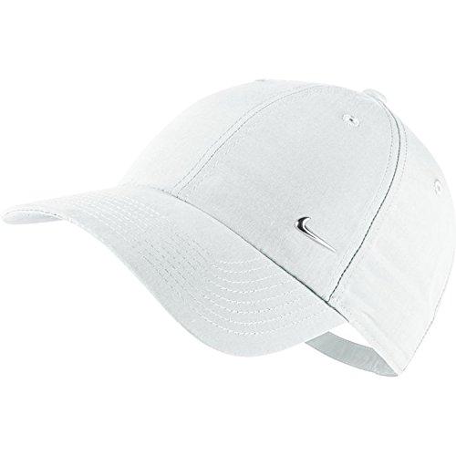 Nike Metal Swoosh Cap - Gorra para hombre
