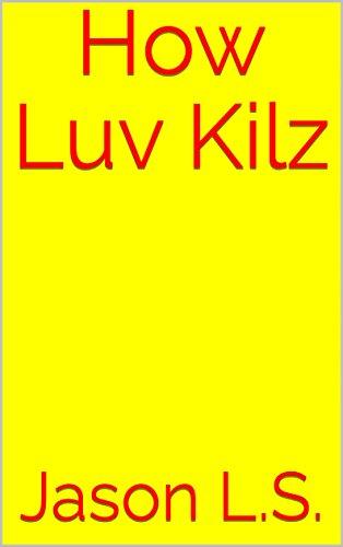 how-luv-kilz