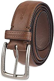 Columbia Men's Trinity Casual Leather