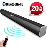 MUSIC ANGEL Soundbar Speaker JH YD01