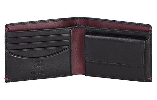visconti-portafoglio-di-pelle-da-uomo-a-piegatura-doppia-bond-luxury-leather-wallet-bd10-nero-borgog