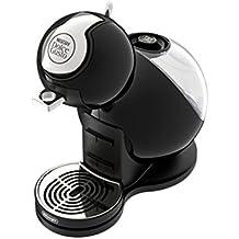 Delonghi EDG420.B Coffee Maker–Black, 50/60Hz